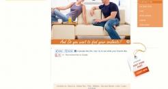 europe-dating.biz thumbnail