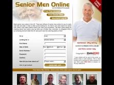 seniormenonline.co.uk thumbnail