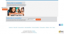 speeddater.ie thumbnail