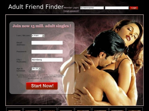 adultdatingfinder.net thumbnail