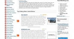 top100dating.com thumbnail