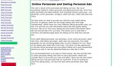 premium-online-personals.com thumbnail