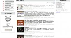 dating-top.com thumbnail
