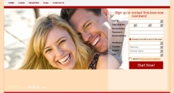 find-love-now.com thumbnail