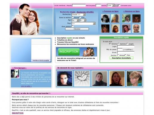 easyflirt.fr thumbnail