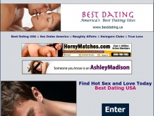 bestdating.us thumbnail