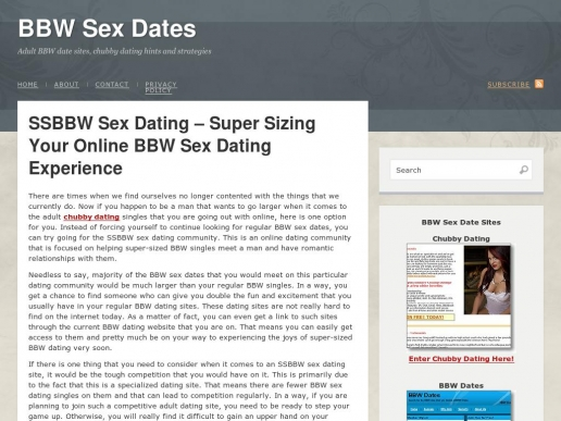 bbwsexdates.net thumbnail