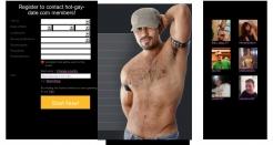 hot-gay-date.com thumbnail