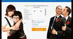 hotgaydating.com thumbnail