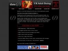 date69.co.uk thumbnail