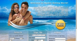 nudistdatingworld.com thumbnail