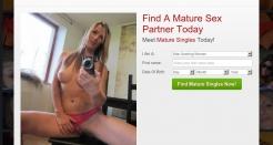 maturesexdate.com thumbnail
