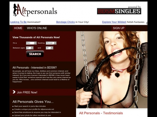 altpersonals.net thumbnail