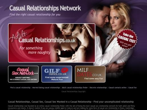 casualrelationships.co.uk thumbnail