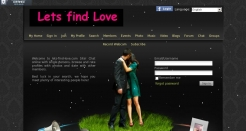 lets-find-love.com thumbnail
