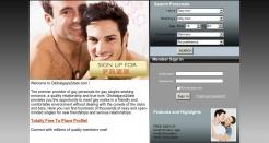 globalgays2date.com thumbnail