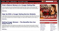 datingcougarsexy.com thumbnail