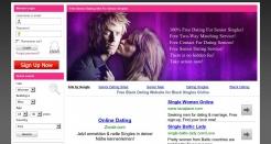 datingseniorlove.com thumbnail