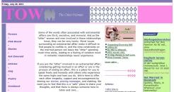 gloryb.com thumbnail