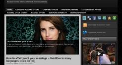 xtra-marital-affairs.com thumbnail