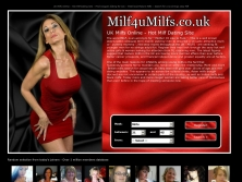 milf4umilfs.co.uk thumbnail