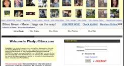 bikermatchmaking.com thumbnail