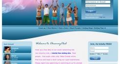 chummyclub.com thumbnail