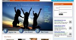 friendsfront.com thumbnail