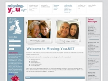 missing-you.net thumbnail