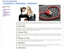 free-online-dating-sites.info thumbnail
