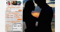 womenfreedating.com thumbnail