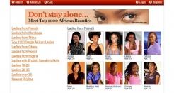 kenyaladies.com thumbnail