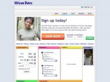 ukafricandating.co.uk thumbnail