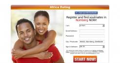 africadatingagency.com thumbnail