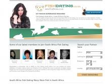 fishdating.co.za thumbnail