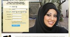 islamicmarriage.com thumbnail