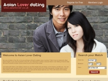asianlover.co.uk thumbnail