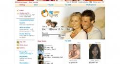 myloveagency.com thumbnail