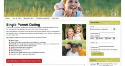 singlemumsandsingledads.com.au thumbnail