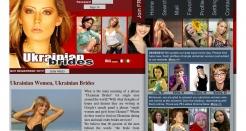 100ukrainianbrides.com thumbnail