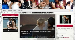 interracialintersection.com thumbnail