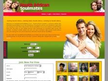 southafricansoulmates.co.za thumbnail