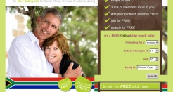 onlinedating-south-africa.co.za thumbnail