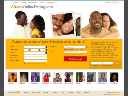 africanonlinedating.co.za thumbnail