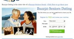 buzz50.co.uk thumbnail