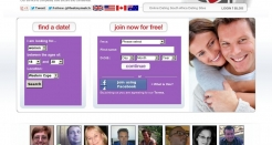meetmymatch.co.za thumbnail