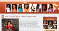 nigeriangirls.org thumbnail