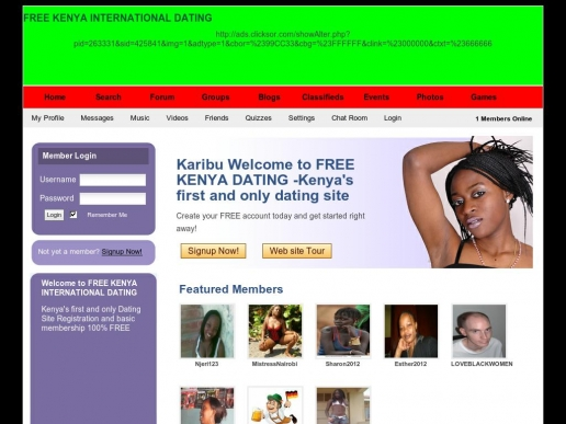 ebonymistress.co.uk thumbnail