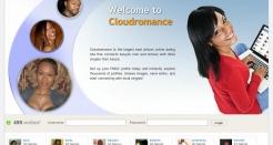 cloudromance.com thumbnail
