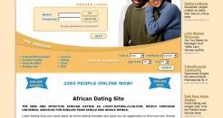 lucky-dating-club.com thumbnail